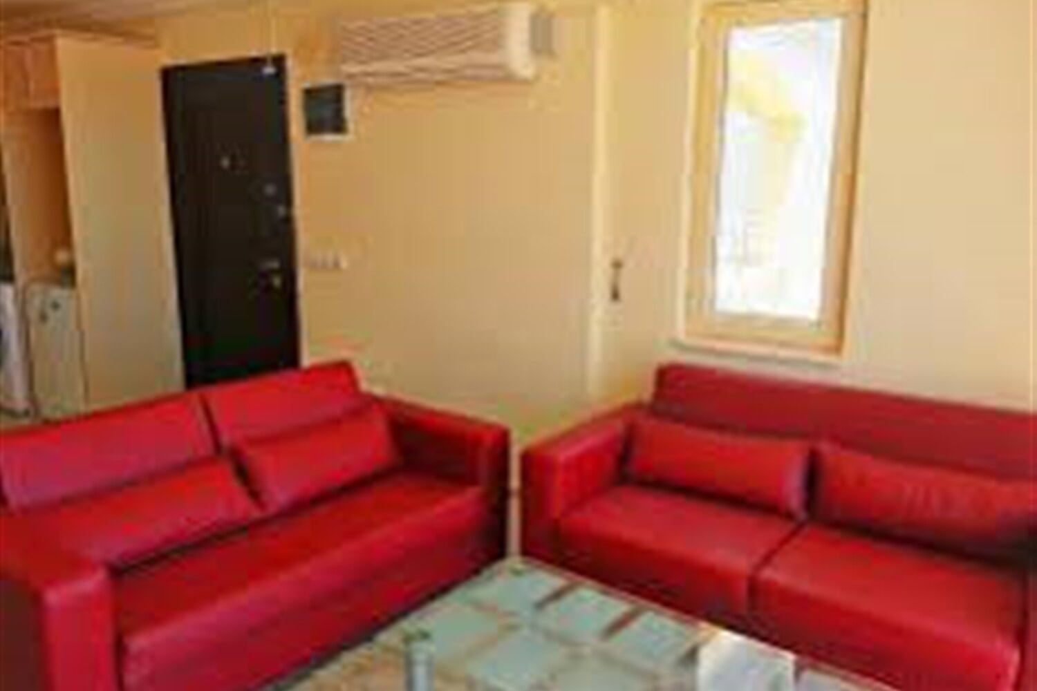 Отель 2 BR Apartment Sleeps 6 - TVL 3802