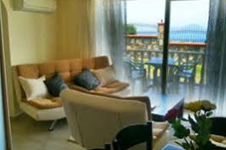 Отель 2 BR Apartment Sleeps 6 - TVL 3830