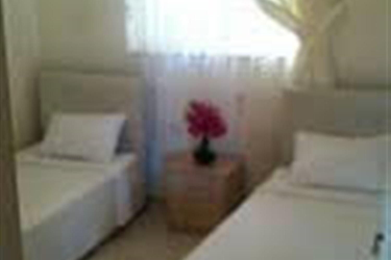 Отель 2 BR Apartment Sleeps 6 - TVL 3837