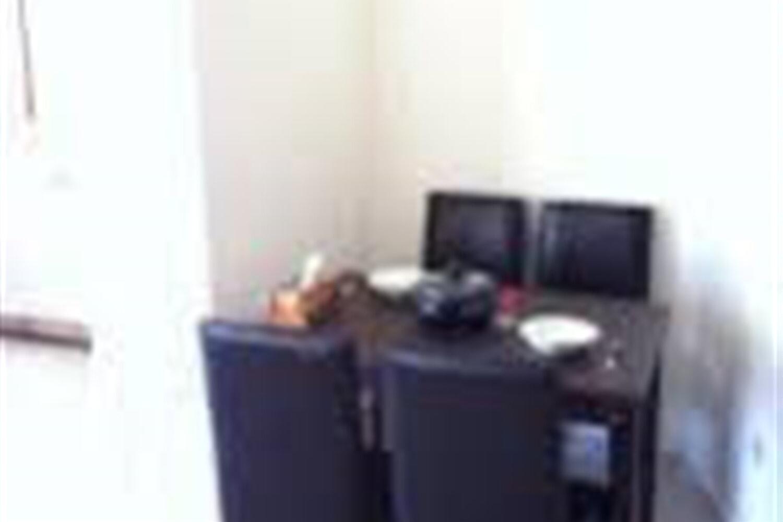 Отель 2 BR Apartment Sleeps 6 - TVL 3840