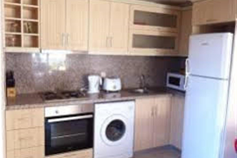 Отель 2 BR Apartment Sleeps 6 - TVL 3843