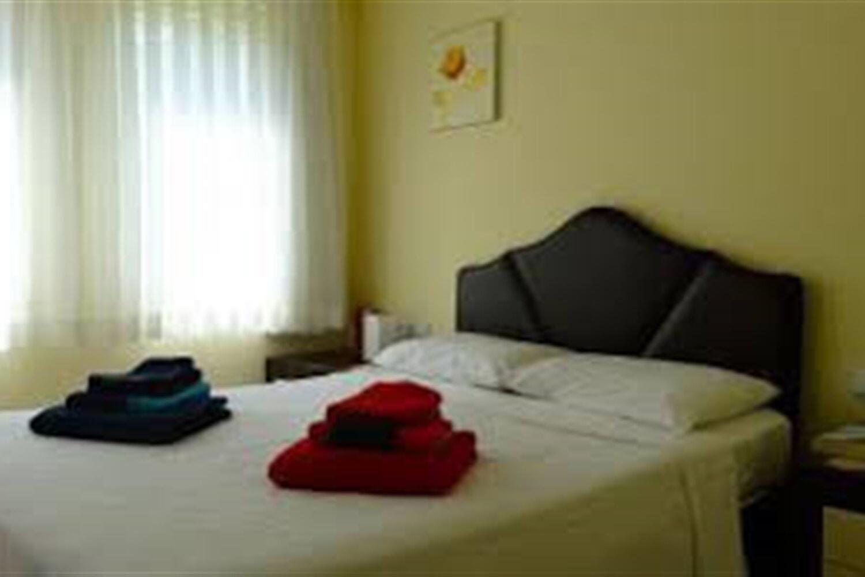 Отель 2 BR Apartment Sleeps 6 - TVL 3859