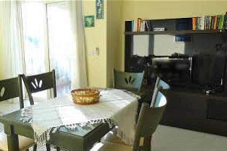 Отель 2 BR Apartment Sleeps 6 - TVL 3860