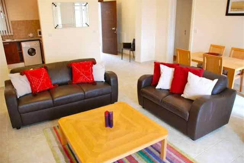 Отель 2 BR Apartment Zephyr - APH 3623
