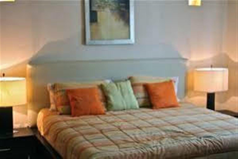 Отель 2 BR Condo in the heart of Playa del Carmen - BRI 8598