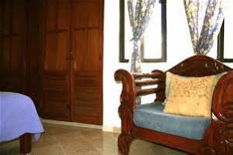 Отель 2 BR Condo Sleeps 4 - BRI 8553