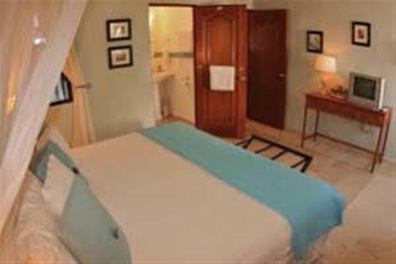 Отель 2 BR Condo Sleeps 6 - BRI 8554