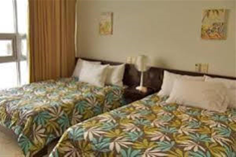 Отель 2 BR Condo Sleeps 6 - BRI 8558