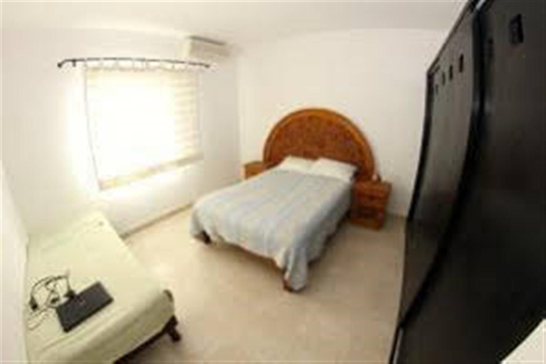 Отель 2 BR Condo Sleeps 6 - BRI 8566