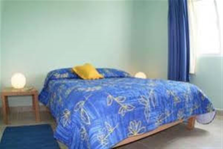 Отель 2 BR Condo Sleeps 6 - BRI 8570