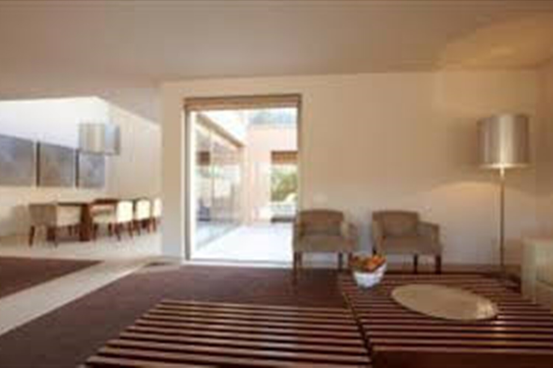 Отель 2 BR Townhome Luxury Sleeps 4 - AVA 1470