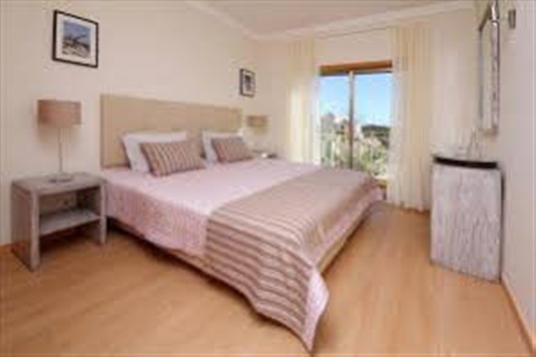 Отель 2 BR Townhome Sleeps 4 - AVA 1138