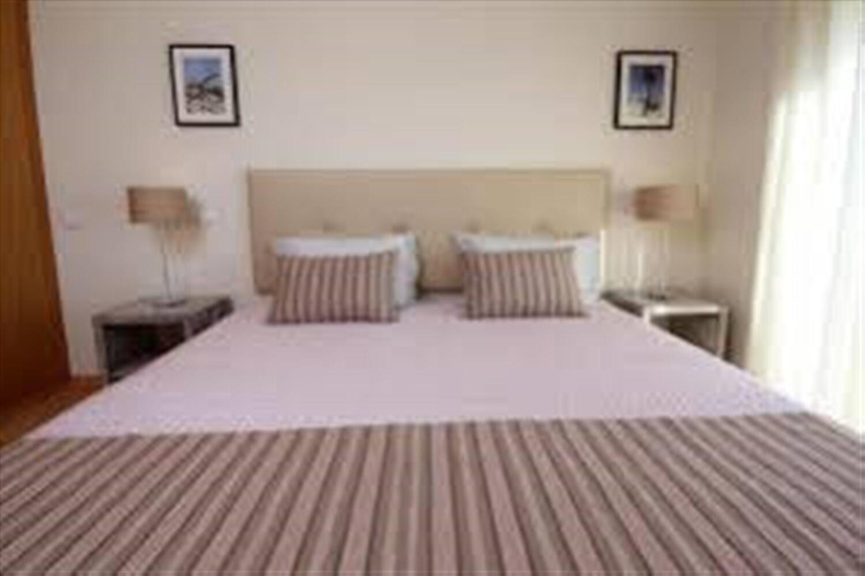 Отель 2 BR Townhome Sleeps 6 - AVA 1139
