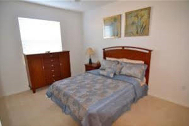 Отель 2 BR Townhome Sleeps 6 - NPM 8822
