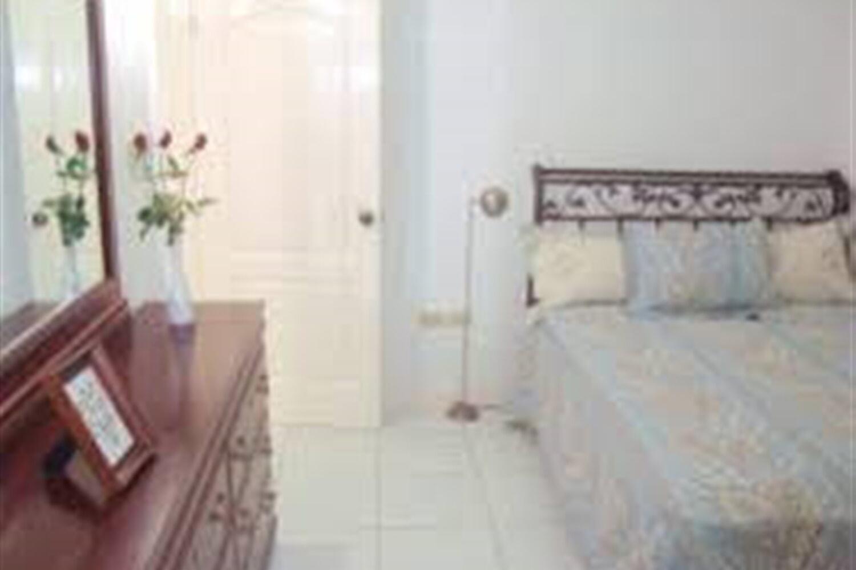 Отель 2 BR Townhouse in Montego Bay - PRJ 1457