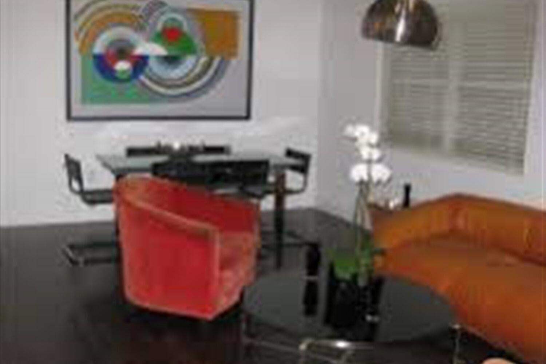 Отель 2 BR - Two Story - Loft Villa at Milano - SBR 1020