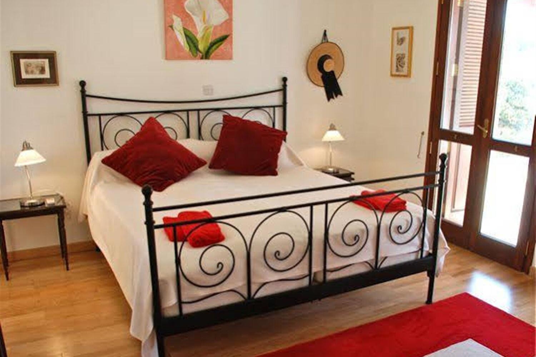 Отель 2 BR Villa Phyllis - Aphrodite Hills - APH 3521