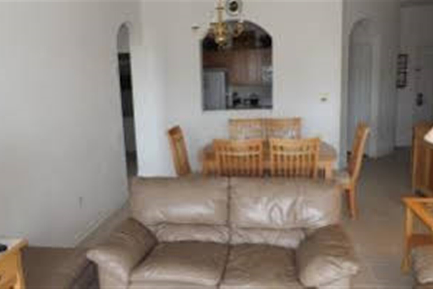 Отель 2 BR Windsor Hills Sleeps 6 - FLD 3273