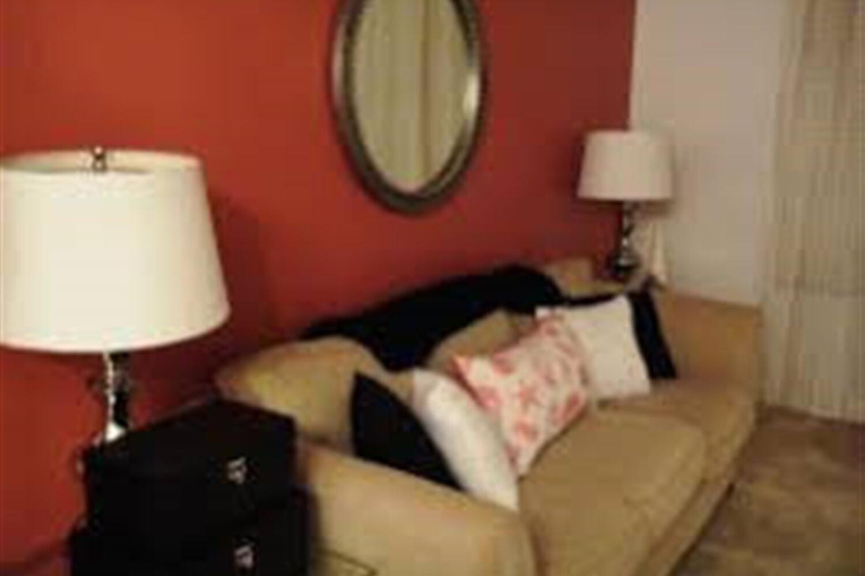 Отель 2 Master Bedrooms - 6 BR Pool Home - MVR 55