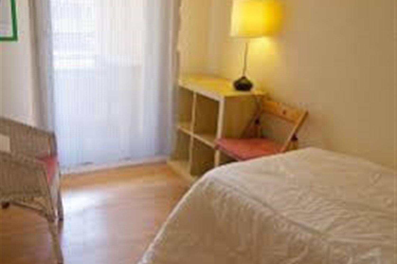 Отель 2-room apartment 38 m2 - INH 31184