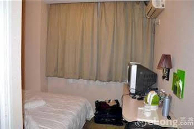 Отель 365 Business Hotel