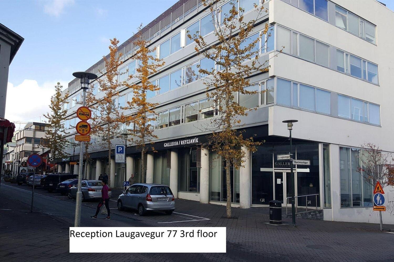 Отель 37 Apartments