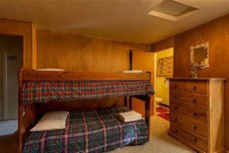 Отель 3790 Needle Peak