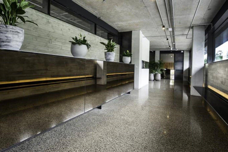 Отель 381 Cremorne