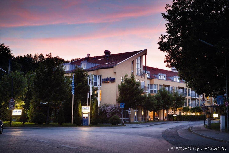 Отель 4mex Inn