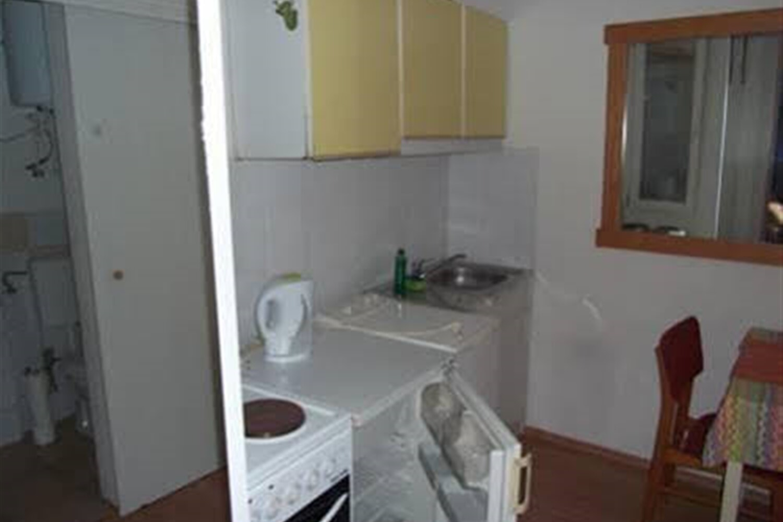 Отель 4You Apartment