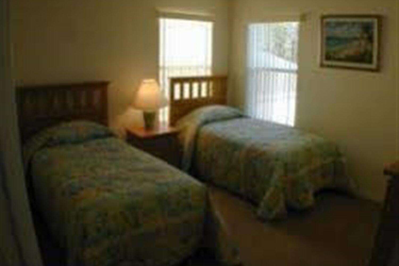 Отель 5 Bed Pool home Calabay Parc - FLD 2513