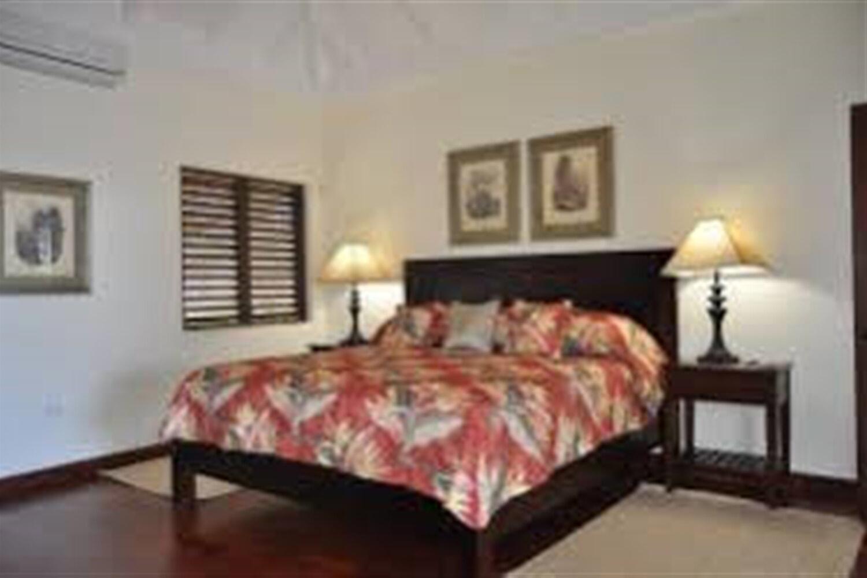 Отель 5 BR Beachfront Villa - Ocho Rios - PRJ 1223