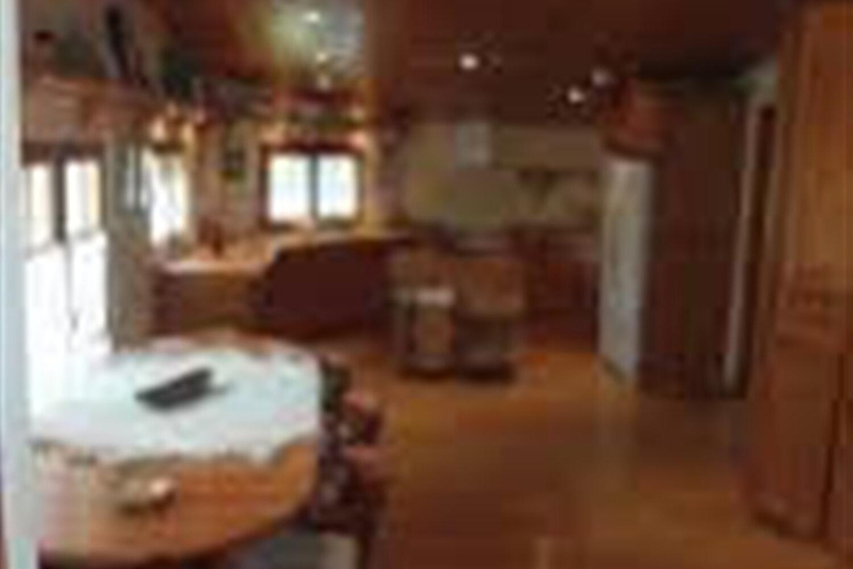 Отель 5 BR Fabulous Country Villa - Airesol D - CCS 9365