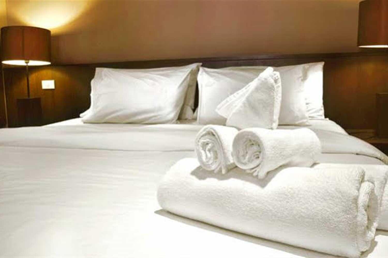 Отель 5 BR Home Kitchen Sleeps 10-Casa Calabay - VHN 1039