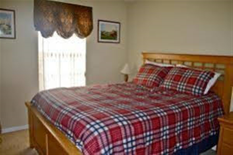 Отель 5 BR Home Kitchen Sleeps 10 - FFC 3646