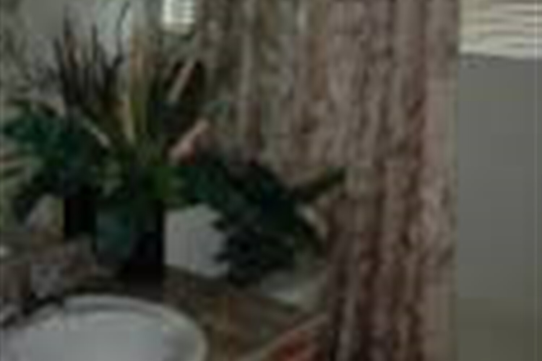 Отель 5 BR Home Palm Tree Sleeps 10 - DVM 1962