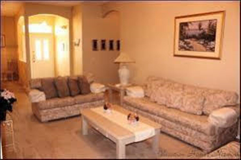 Отель 5 BR Home Private Pool Sleeps 12 - VHN 1064