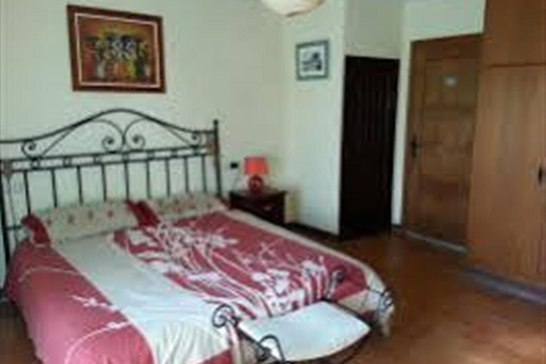 Отель 5 BR Peralada Mansion - CCS 9406