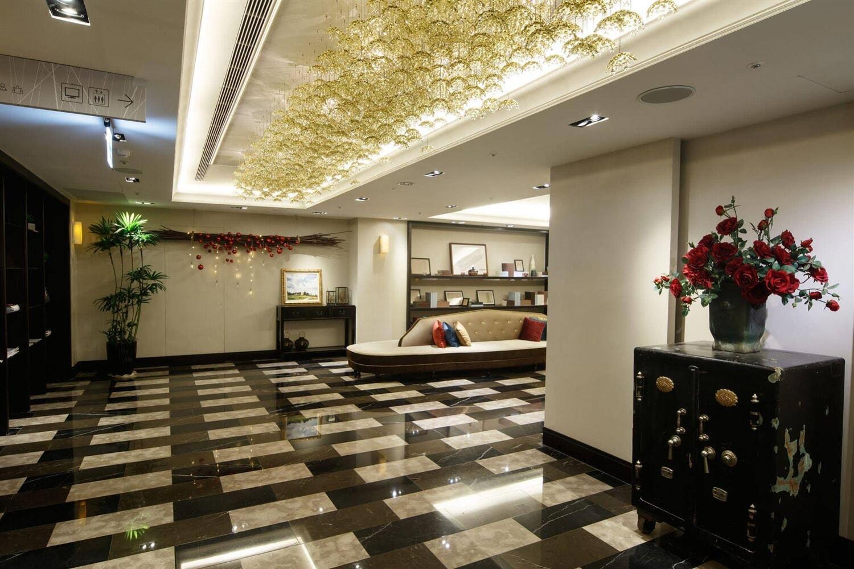 Отель 53 Hotel