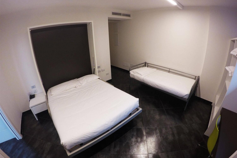 Отель 57 Reshotel Orio