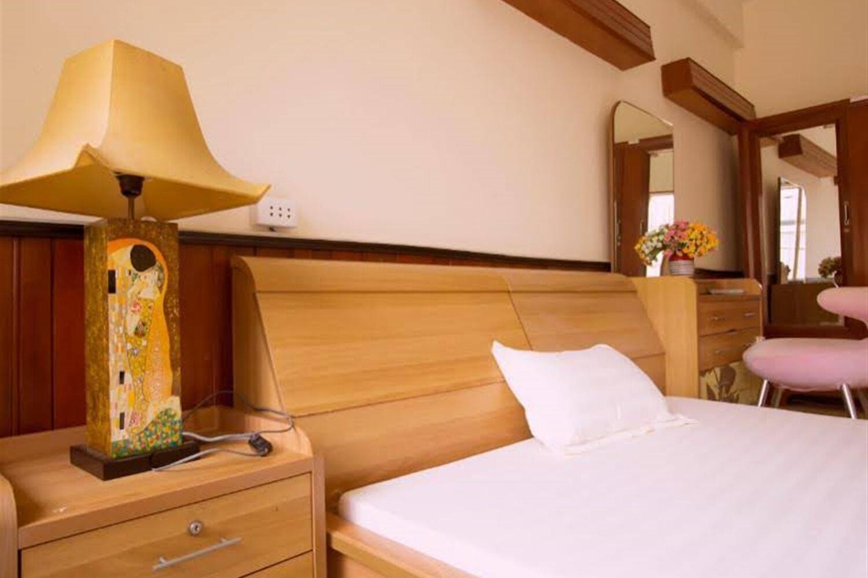 Отель 5C Guest House