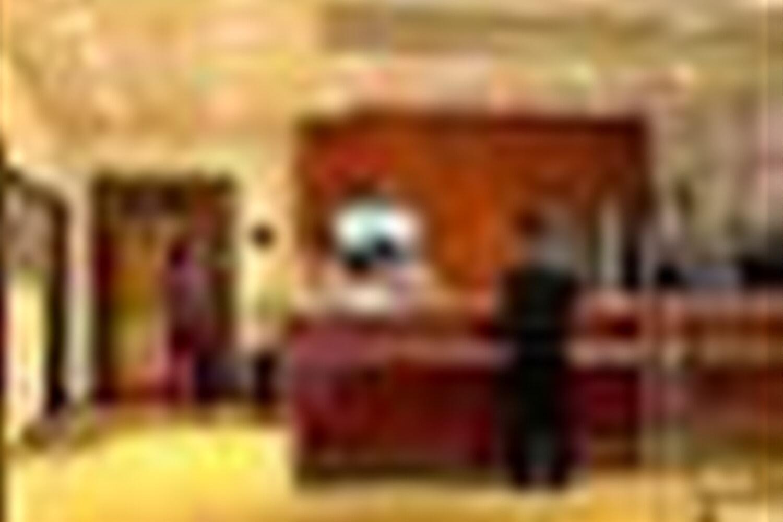 Отель 7 Days Inn Guangzhou - Jingxi Nanfang Hospital Station Branch