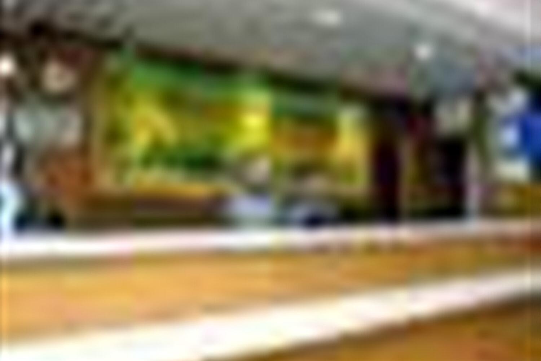 Отель 7 Days Inn Guangzhou Shang Xia Jiu Heng Bao Square