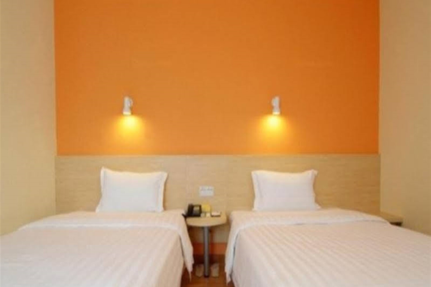 Отель 7 Days Inn Guiyang Jiniangta Branch