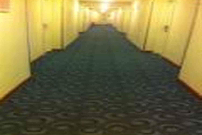 Отель 7 Days Inn Haixiu Middle Road