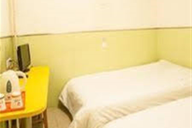 Отель 99 Inn