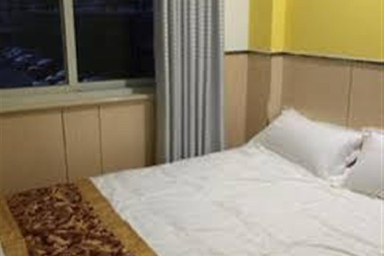 Отель 99 Selective Hotel