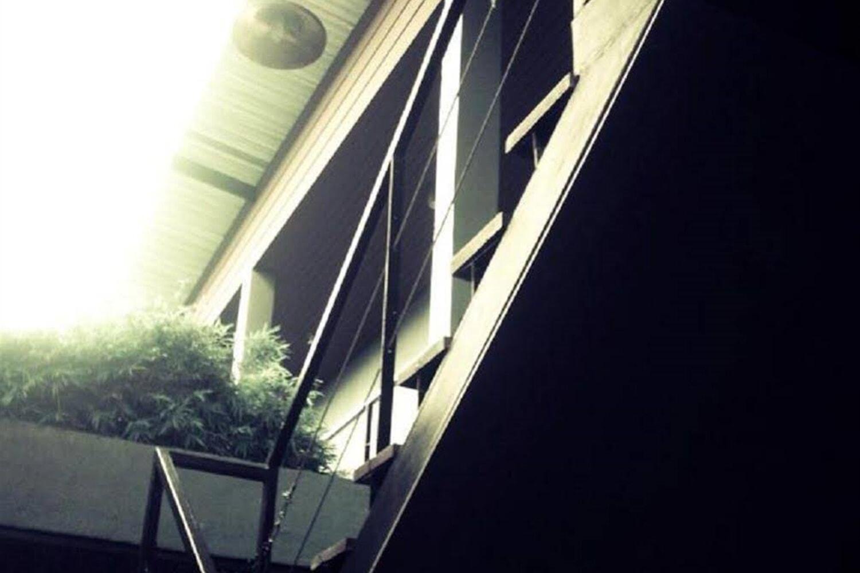 Отель 9roomz
