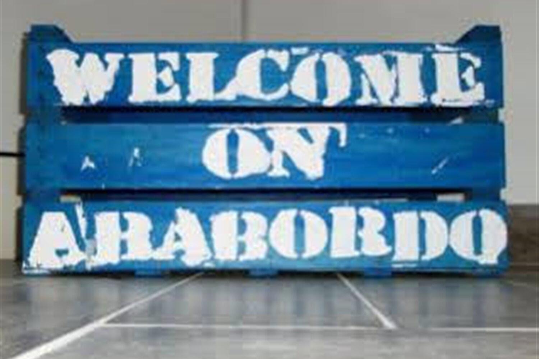 Отель A Babordo B&B
