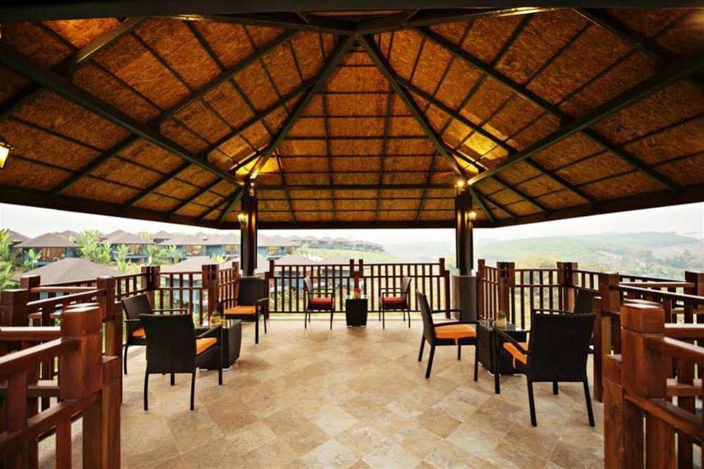 Отель A - Star Phulare Valley, Chiang Rai